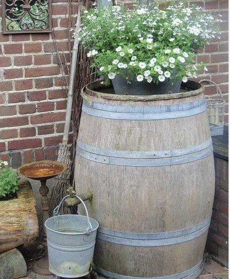 Blog: Tuin klaar maken voor het voorjaar