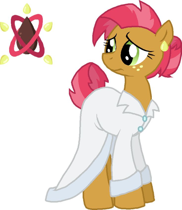 17 Best images about Babs Seed and Applebloom on Pinterest ...