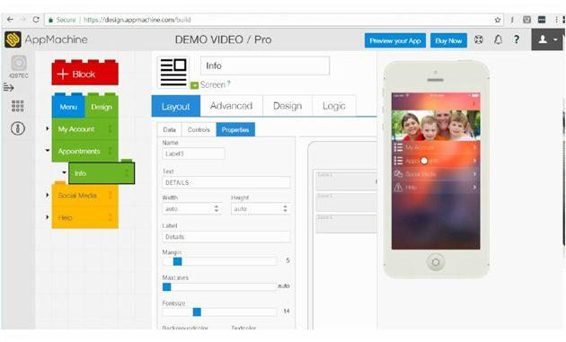 4 Aplikasi Terbaru Untuk Tingkatkan Produktivitas Aplikasi Coding Produktivitas