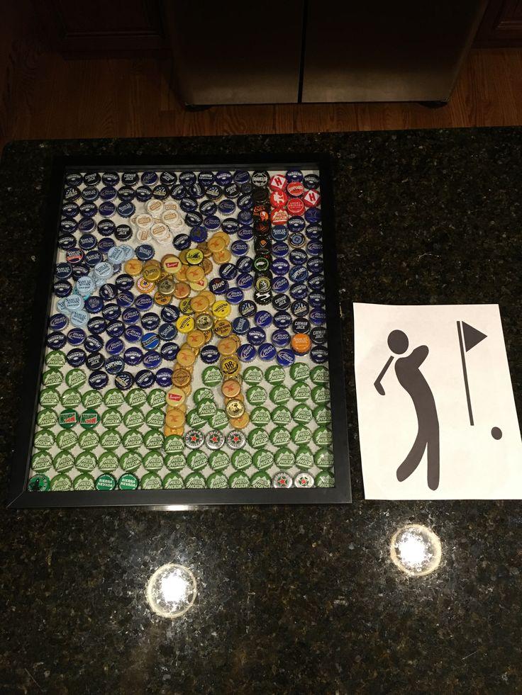 8 best Boyfriend Gift Ideas images on Pinterest   Boyfriend gift ...