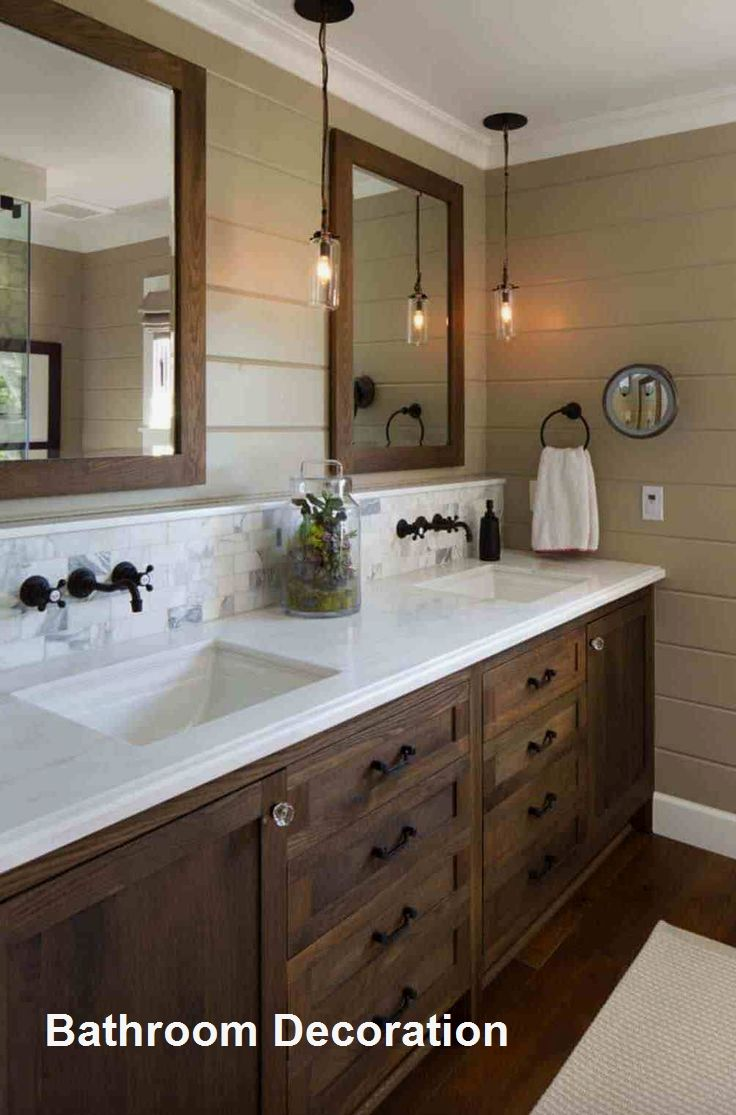 Pin By Saby Usa On Apartment In 2020 Bathroom Remodel Master Bathrooms Remodel Bathroom Design
