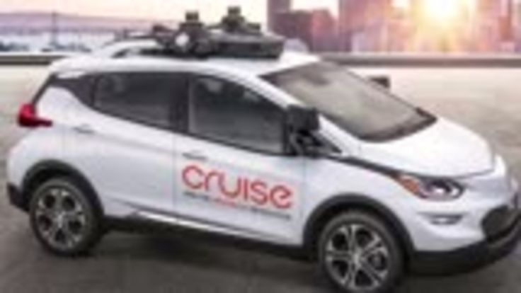 Blame game: Self-driving car crash highlights tricky legal question.     Self driving cars may not behave like human drivers and experts say that could  complicate crash investigations as the new technology becomes more prevalent.