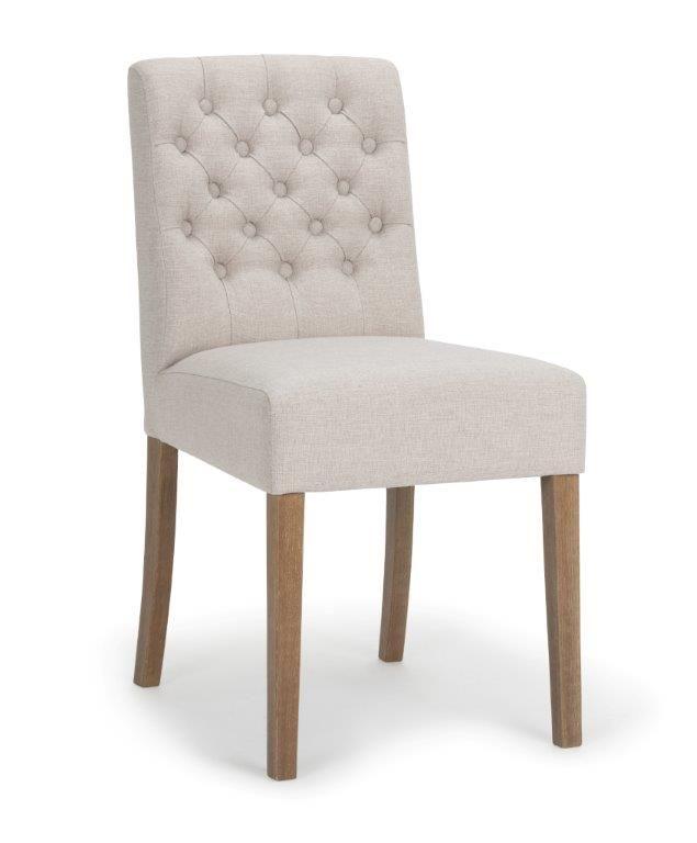 De Goedkoopste in eetkamer stoelen. Grote voorraad dus direct leverbaar. via mail direct te bestellen. Eetkamerstoel direct mee te nemen.