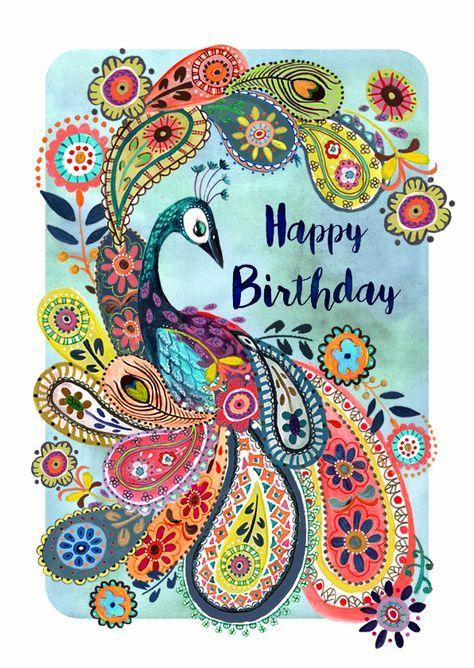 Afbeeldingen Felicitatie Verjaardag Facebook