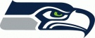 Buy Seattle Seahawks merchandise at the Seattle Seahawks Pro Shop and team store - KHC Sports