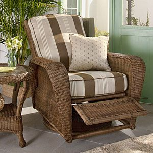 Southern Living Outdoor Furniture Collection | Outdoor Furniture | SouthernLiving.com