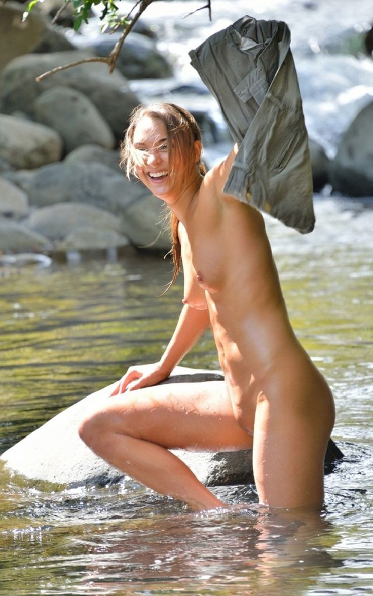 nudism purely 100