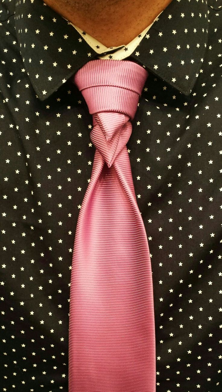 7 Best Success Images On Pinterest Balthus Tie Knot How To A Necktie Agreeordie Another Interesting