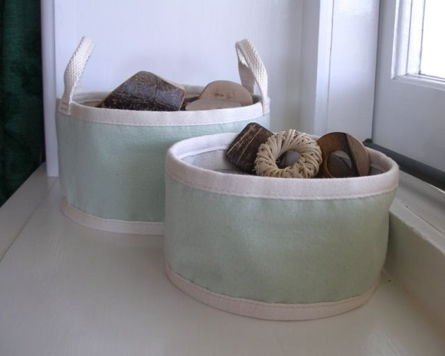 plainlycanvas display bowls + home made wooden tree branch blocks. Woven rings and wooden rings from http://www.caneandshells.co.nz/
