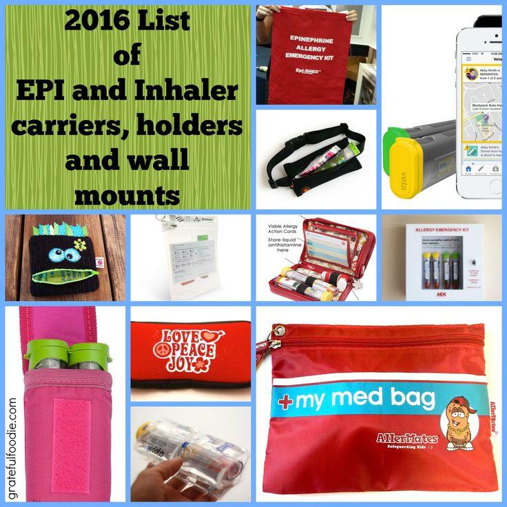 72 Best Food Allergy Awareness Images On Pinterest Food