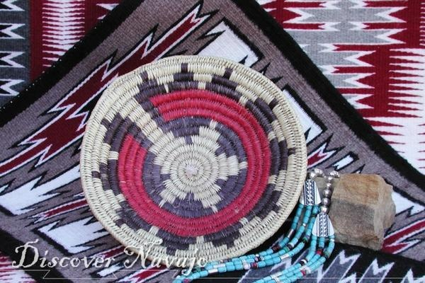 Navajo Crafts In My Photos By Native American