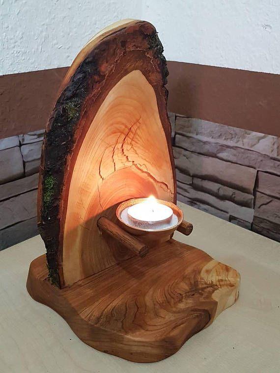 5 Creative Tricks: Wood Working For Beginners Shops wood