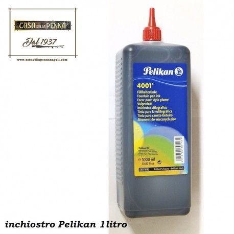 ***inchiostro formato convenienza Pelikan*** #ink #Pelikan #1litro #RoyalBlue #Nero #Rosso #Casadellapenna1937 @pelikan_international http://www.casadellapennanapoli.com/pelikan/246-ink-pelikan-1-litro.html