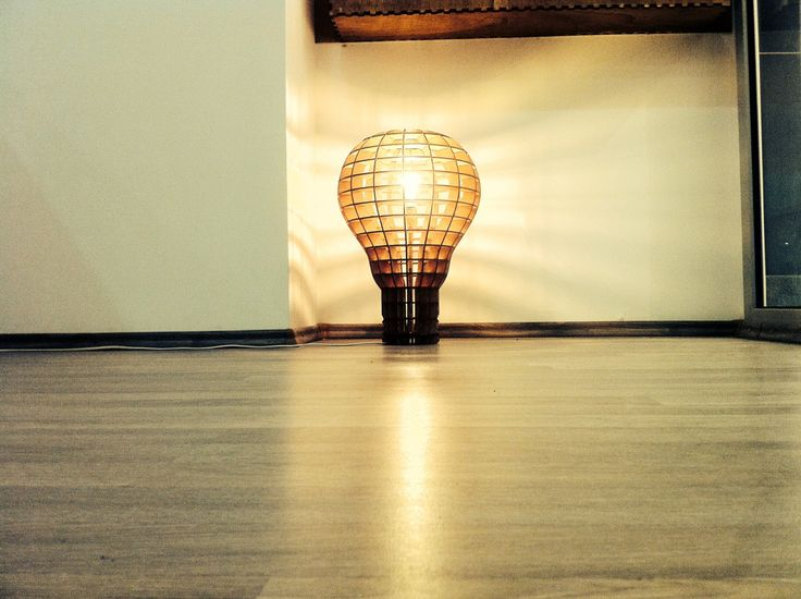 Edison Wooden chandelier with all installation required, lighting ball included all hi quality, Woden Chandelier, lightning instalation by EtnoWoodenArt on Etsy