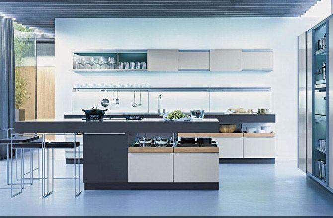 Best 17 Best Images About Modern Kitchen Designs On Pinterest 640 x 480
