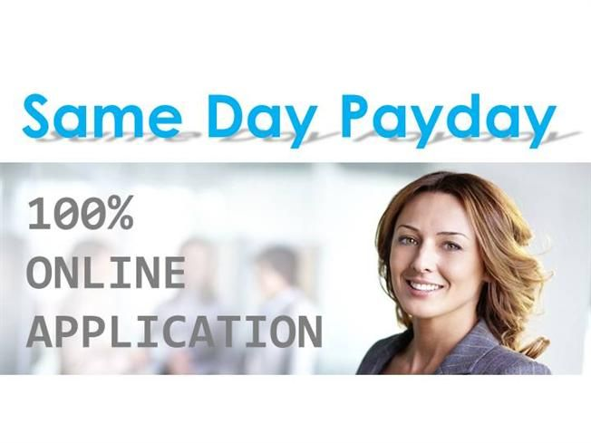 Online Payday Loan Lenders >> Direct Lender Online Payday Loans No Credit Check Payday Loans