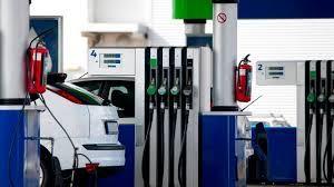 Combustibles bajarán de precios a partir de este sábado   NOTICIAS AL TIEMPO