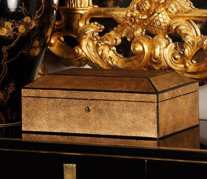 Art Deco Mobel Ralph Lauren Home – edgetags.info