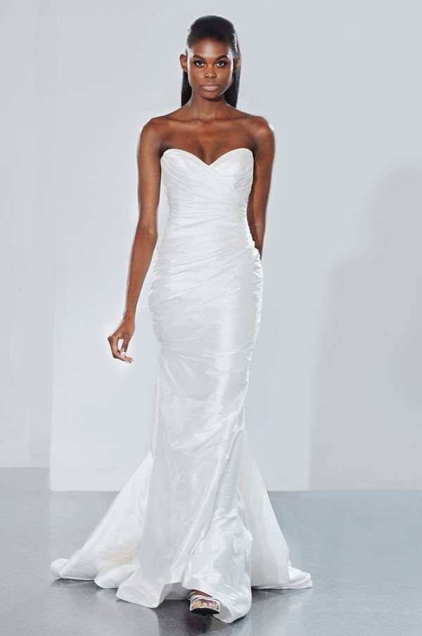 Best 16 LEGENDS FALL 2104 ideas on Pinterest | Short wedding gowns ...