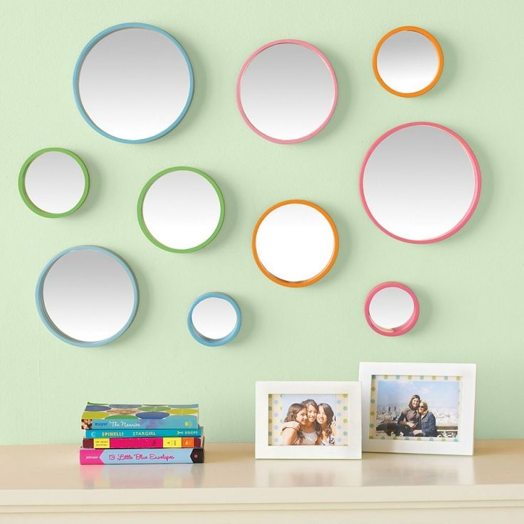 108 best allana room idea's images on Pinterest | Bedroom ...