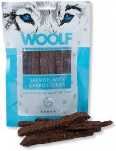 http://www.rebeldog.cz/cz/zbozi/954_0/krmiva-pamlsky/RD-W550136_woolf-salmon-with-carrot-stripes-100g-pamlsky-pro-psy