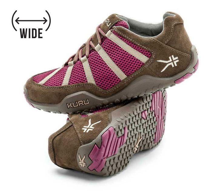 Womens Shoes Like Kuru
