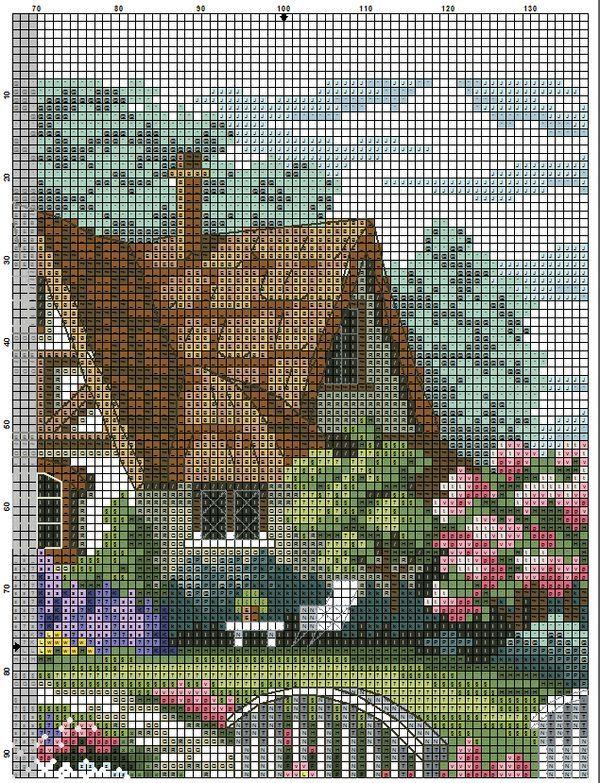 45869c1a19546c7decada5103444be54.jpg 600×783 piksel