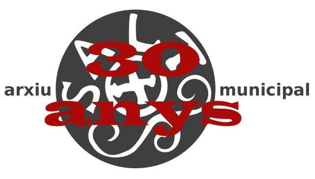 Logo_AMS_30-2