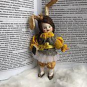 Магазин мастера Olga Devyatova (Чудеса на ёлке) olgadevyatova на Ярмарке Мастеров. Присоединяйся к самой крупной торговой площадке для покупки и продажи handmade-работ и дизайнерских вещей.