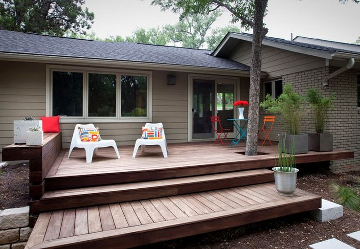 30 best images about outdoor space on pinterest outdoor for Outdoor floating deck