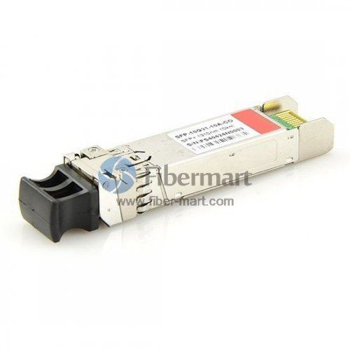 Cisco Sfp 10g Lr X Compatible 10gbase Lr Lw Sfp 1310nm 10km Ext Transceiver Cisco Network Solutions Usb Flash Drive