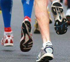 Tabella di allenamento per la maratona   Missione Correre