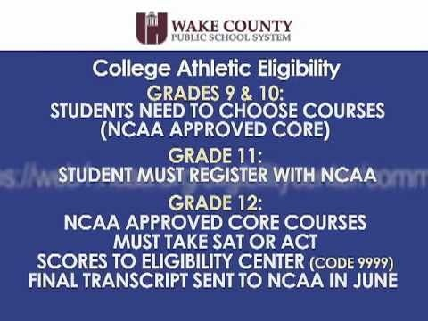 43 best College Soccer Preparation and Planning images on - soccer resume for college