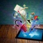 ¿Por qué quiere realmente que su negocio esté presente en las redes sociales?