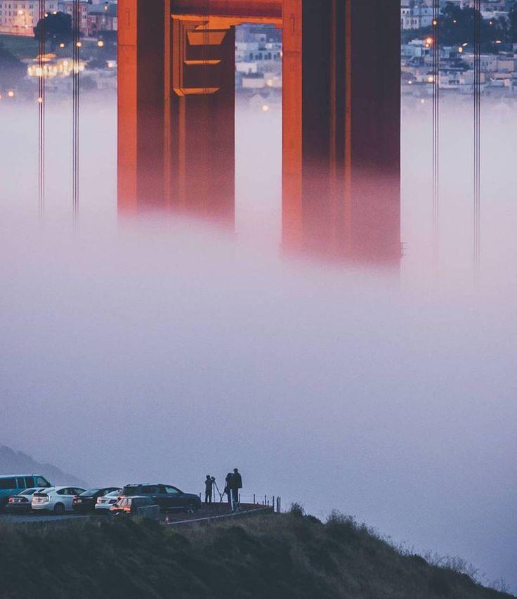 11 best Lorenzo Montezemolo images on Pinterest Aurora, Over the - schüller küchen fronten