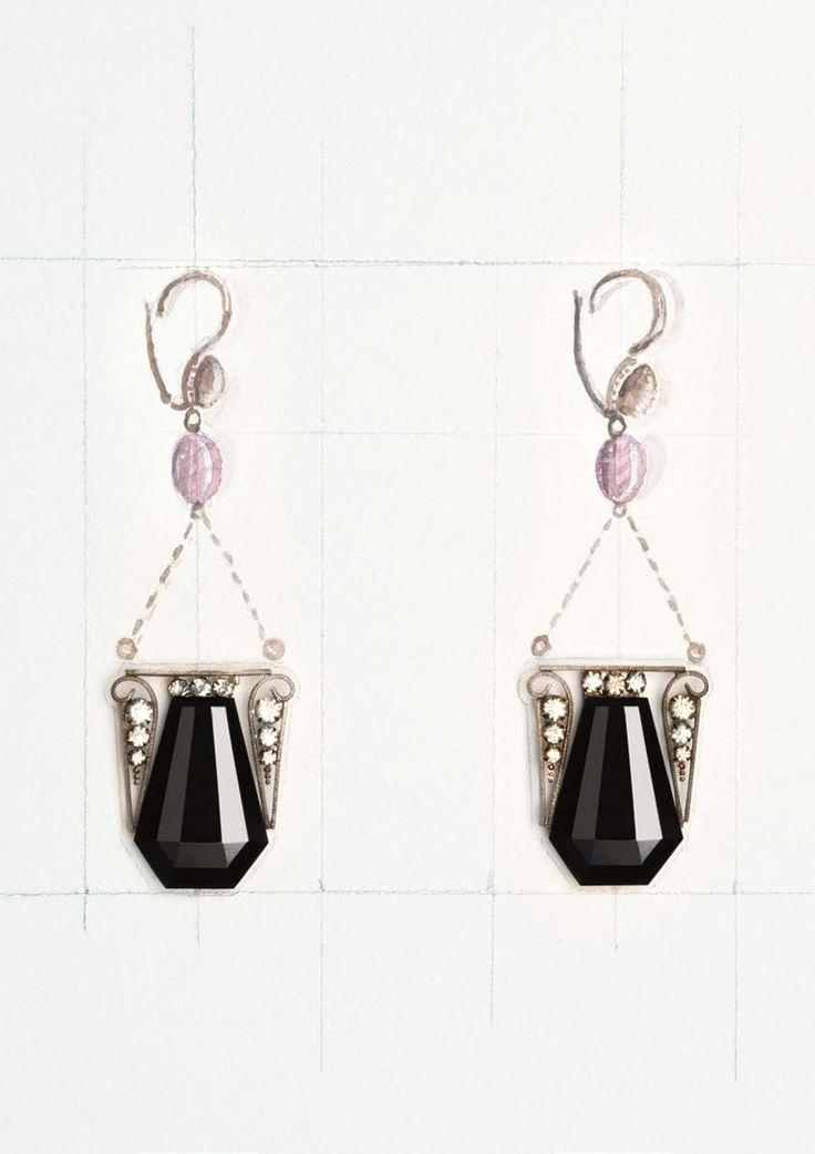 Era Jewels by Chiara Nava - Made in Italy - #era_jewels_by_chiara_nava #jewels #madeinitaly #jewelsgram #jewelsoftheday #jewelsaddict #jewelry #jewelryaddict #jewelrygram #jewelryoftheday #accessori #accessories #j #l4l #like4like #photoofday #erajewelsbychiaranavapress #etabetapr #etabetadigitalpr Info: info@erajewels.it www.erajewels.it @era_jewels_by_chiara_nava