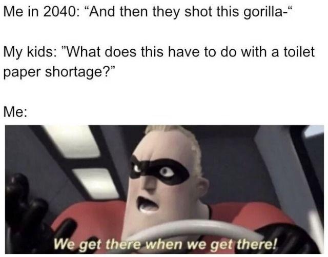 Just A Nerd Memes Stupid Funny Lol