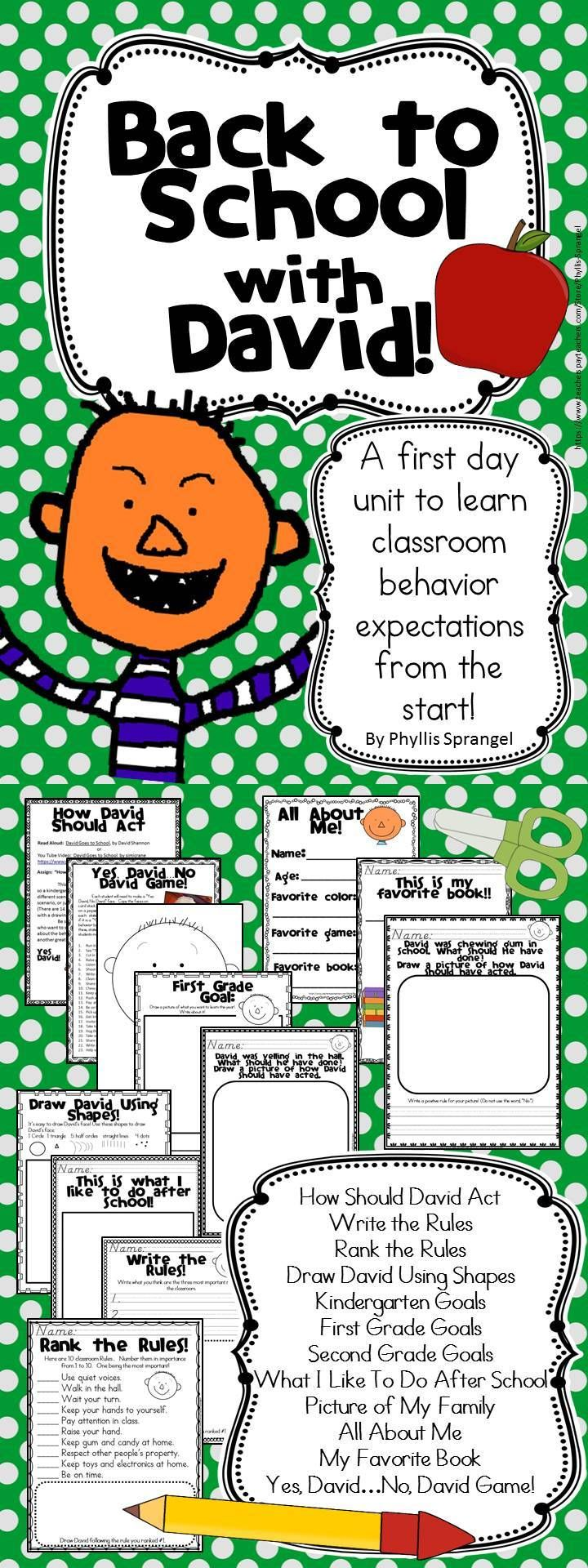 worksheet A Bad Case Of Stripes Worksheets Luizah Worksheet And – A Bad Case of Stripes Worksheets
