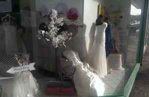 Wedding Dresses Oxfam Clarkston Glasgow 2nd Hand