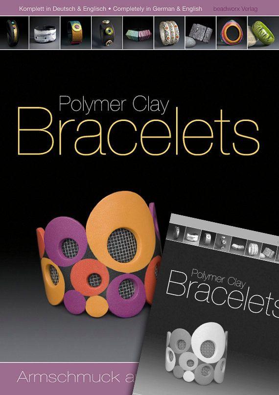 72 best Jewelry Books images on Pinterest Books Diy jewelry
