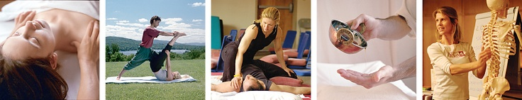 Yes please... Asana Adjustments @ Kripula in August or October. Count me in!