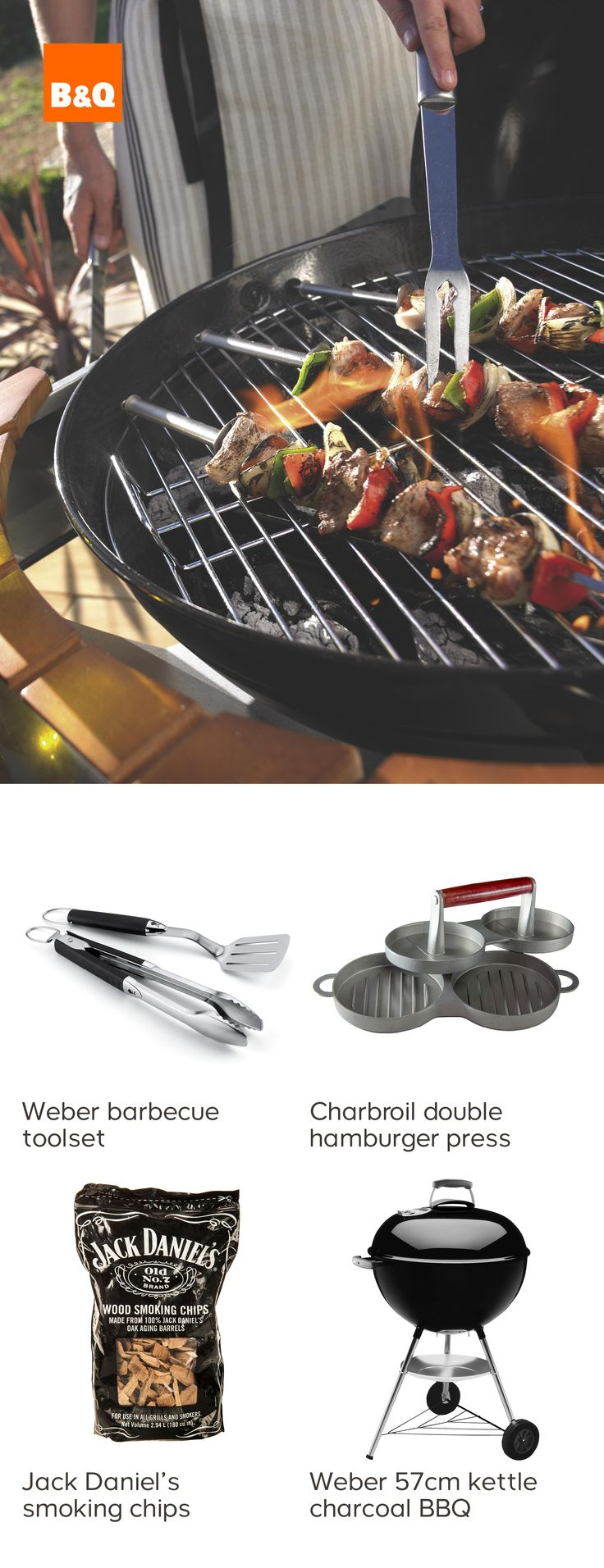 B And Q Kitchen Appliances 65 Best Images About Gifts On Pinterest Comic Pictures Floating