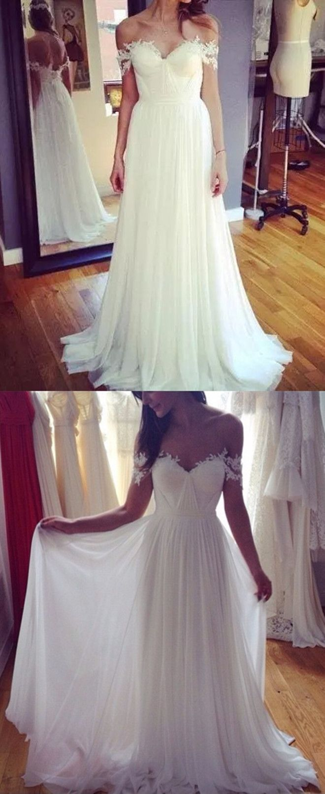 Best 10 beach wedding dresses cheap ideas on pinterest cheap simple wedding dressescheap wedding dressesbeach wedding dresseslace wedding dresses ombrellifo Image collections