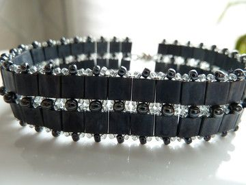 315 Best Images About Off The Beaded Path Bracelets On