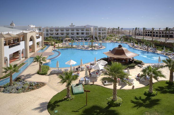 Вылет из Москвы 11 июня! Отель Tiran Island Hotel 4*! 8 ночей, все включено! Стоимость за двоих 55 748 руб.