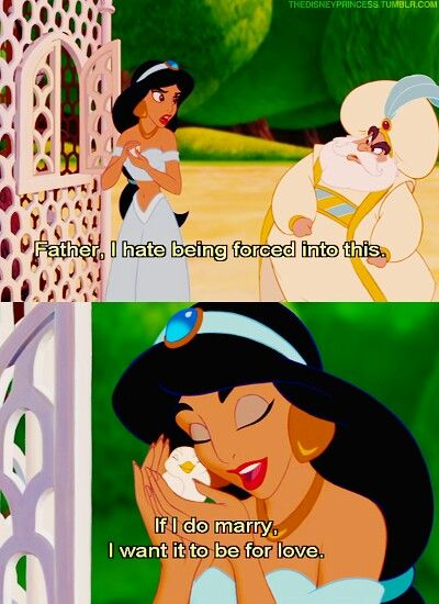 44 Best Images About Aladdin 1992 Disney On Pinterest