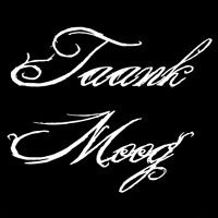 Taank Moog - Surgical Mode by Taank-Moog on SoundCloud