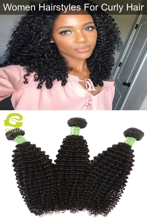 Medium Curly Hairstyles 2016 Medium Haircuts For Naturally Curly Hair Haircut Tips F Curly Hair Styles Curly Hair Styles Naturally Medium Curly Hair Styles