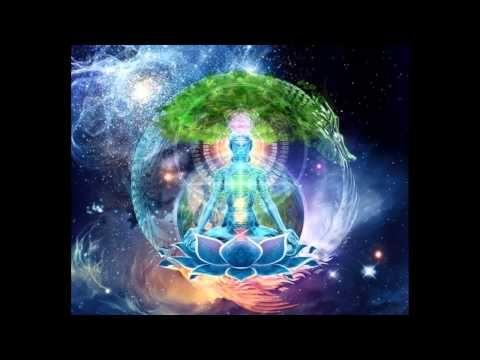 Музыка Рейки. Музыка для медитации, музыка для сна. Гармонизация сознания.