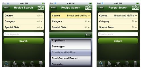 4.13_WholeFoods-Recipe-Search